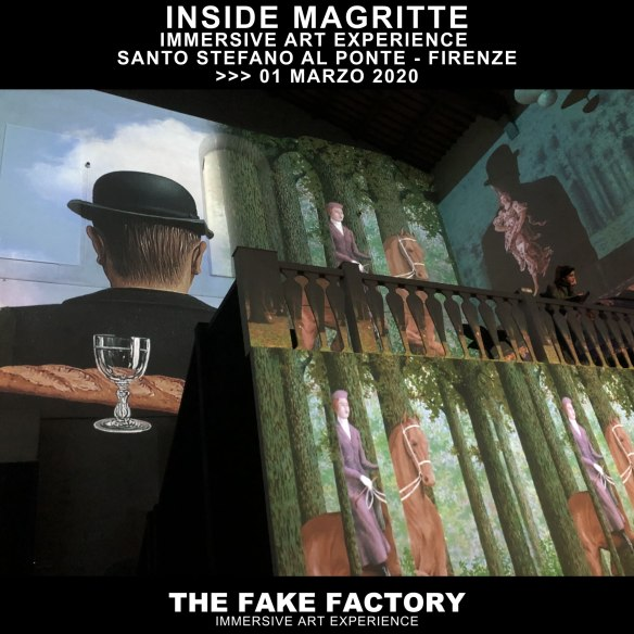 THE FAKE FACTORY - INSIDE MAGRITTE - IMMERSIVE ART EXPERIENCE_00284_00332