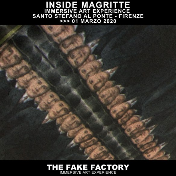 THE FAKE FACTORY - INSIDE MAGRITTE - IMMERSIVE ART EXPERIENCE_00284_00334