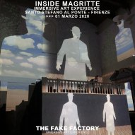 THE FAKE FACTORY - INSIDE MAGRITTE - IMMERSIVE ART EXPERIENCE_00284_00337