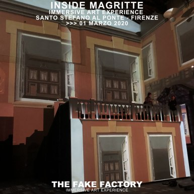 THE FAKE FACTORY - INSIDE MAGRITTE - IMMERSIVE ART EXPERIENCE_00284_00349