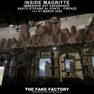 THE FAKE FACTORY - INSIDE MAGRITTE - IMMERSIVE ART EXPERIENCE_00284_00356
