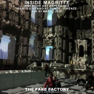 THE FAKE FACTORY - INSIDE MAGRITTE - IMMERSIVE ART EXPERIENCE_00284_00360