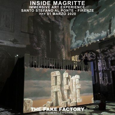 THE FAKE FACTORY - INSIDE MAGRITTE - IMMERSIVE ART EXPERIENCE_00284_00365