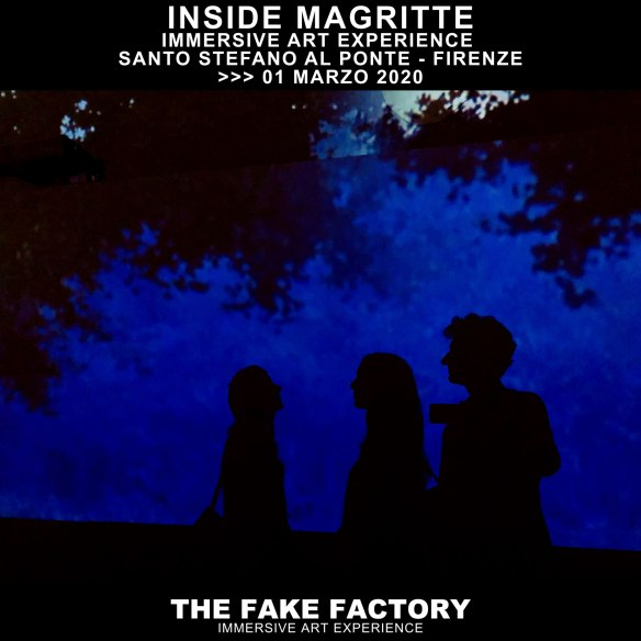 THE FAKE FACTORY - INSIDE MAGRITTE - IMMERSIVE ART EXPERIENCE_00284_00584