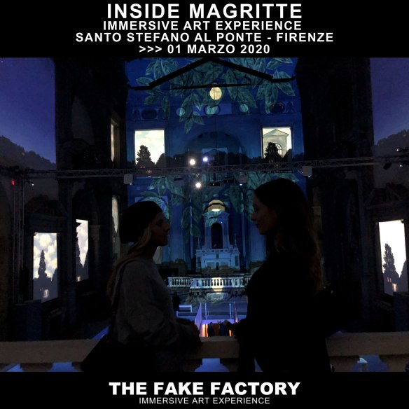 THE FAKE FACTORY - INSIDE MAGRITTE - IMMERSIVE ART EXPERIENCE_00284_00589