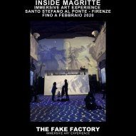 THE FAKE FACTORY MAGRITTE ART EXPERIENCE_00074