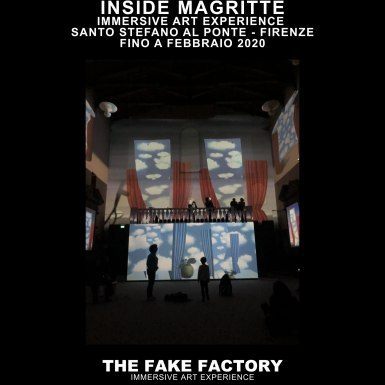 THE FAKE FACTORY MAGRITTE ART EXPERIENCE_00083