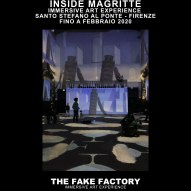 THE FAKE FACTORY MAGRITTE ART EXPERIENCE_00085