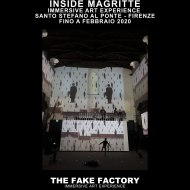 THE FAKE FACTORY MAGRITTE ART EXPERIENCE_00098