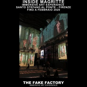 THE FAKE FACTORY MAGRITTE ART EXPERIENCE_00104