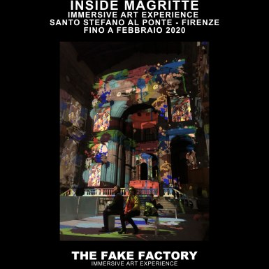 THE FAKE FACTORY MAGRITTE ART EXPERIENCE_00105