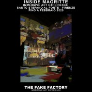 THE FAKE FACTORY MAGRITTE ART EXPERIENCE_00108