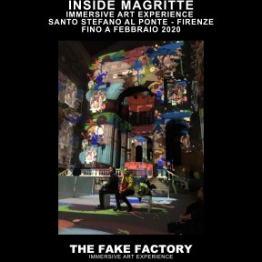 THE FAKE FACTORY MAGRITTE ART EXPERIENCE_00113