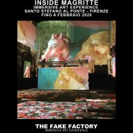 THE FAKE FACTORY MAGRITTE ART EXPERIENCE_00250