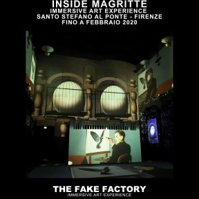 THE FAKE FACTORY MAGRITTE ART EXPERIENCE_00251