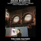 THE FAKE FACTORY MAGRITTE ART EXPERIENCE_00252