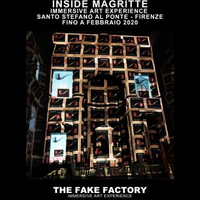 THE FAKE FACTORY MAGRITTE ART EXPERIENCE_00256