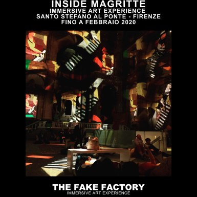THE FAKE FACTORY MAGRITTE ART EXPERIENCE_00267