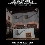 THE FAKE FACTORY MAGRITTE ART EXPERIENCE_00269