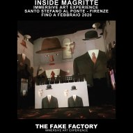 THE FAKE FACTORY MAGRITTE ART EXPERIENCE_00270