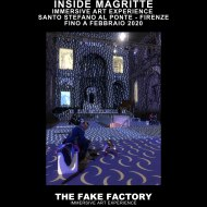 THE FAKE FACTORY MAGRITTE ART EXPERIENCE_00276