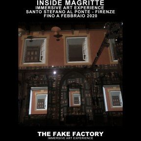 THE FAKE FACTORY MAGRITTE ART EXPERIENCE_00332