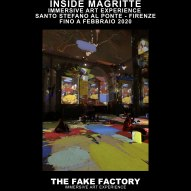 THE FAKE FACTORY MAGRITTE ART EXPERIENCE_00354