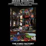THE FAKE FACTORY MAGRITTE ART EXPERIENCE_00359
