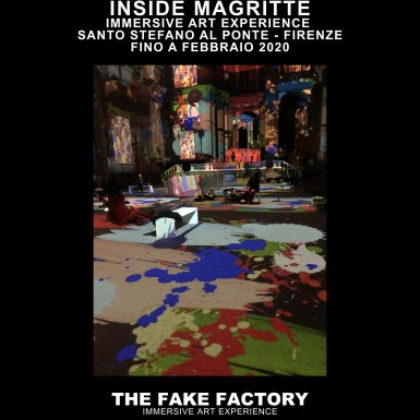 THE FAKE FACTORY MAGRITTE ART EXPERIENCE_00365