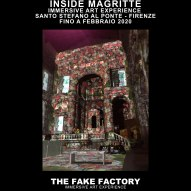 THE FAKE FACTORY MAGRITTE ART EXPERIENCE_00386