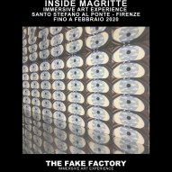 THE FAKE FACTORY MAGRITTE ART EXPERIENCE_00436