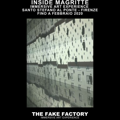 THE FAKE FACTORY MAGRITTE ART EXPERIENCE_00440