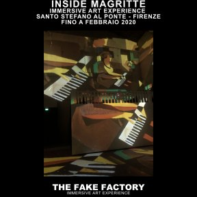 THE FAKE FACTORY MAGRITTE ART EXPERIENCE_00470