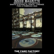 THE FAKE FACTORY MAGRITTE ART EXPERIENCE_00494