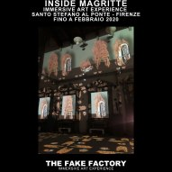 THE FAKE FACTORY MAGRITTE ART EXPERIENCE_00496
