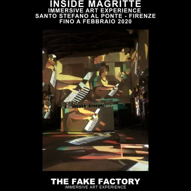 THE FAKE FACTORY MAGRITTE ART EXPERIENCE_00708