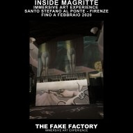 THE FAKE FACTORY MAGRITTE ART EXPERIENCE_00731