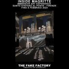 THE FAKE FACTORY MAGRITTE ART EXPERIENCE_00732