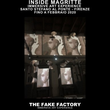 THE FAKE FACTORY MAGRITTE ART EXPERIENCE_00737