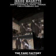 THE FAKE FACTORY MAGRITTE ART EXPERIENCE_00739
