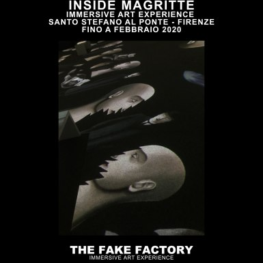 THE FAKE FACTORY MAGRITTE ART EXPERIENCE_00740