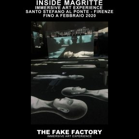 THE FAKE FACTORY MAGRITTE ART EXPERIENCE_00741