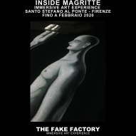 THE FAKE FACTORY MAGRITTE ART EXPERIENCE_00742