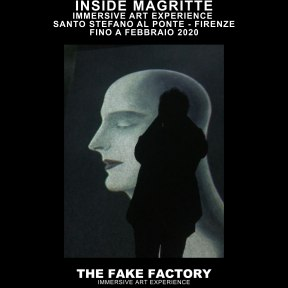 THE FAKE FACTORY MAGRITTE ART EXPERIENCE_00743