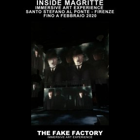 THE FAKE FACTORY MAGRITTE ART EXPERIENCE_00744