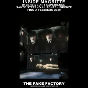 THE FAKE FACTORY MAGRITTE ART EXPERIENCE_00745