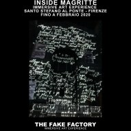 THE FAKE FACTORY MAGRITTE ART EXPERIENCE_00753