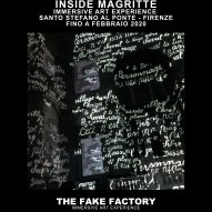 THE FAKE FACTORY MAGRITTE ART EXPERIENCE_00755