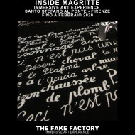 THE FAKE FACTORY MAGRITTE ART EXPERIENCE_00756