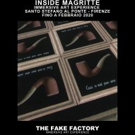 THE FAKE FACTORY MAGRITTE ART EXPERIENCE_00757